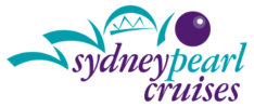 Syndey Pearl Cruises