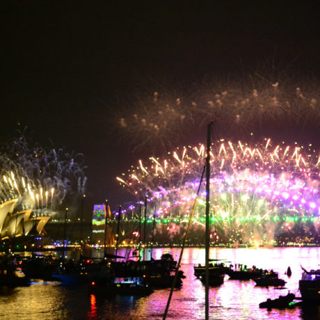 new-years-eve-600×600